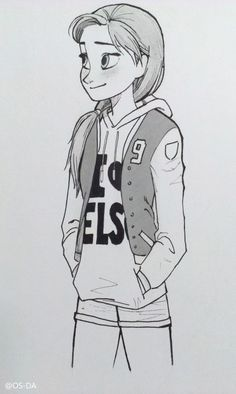 Hello! My name is Devin (my Fred-given nickname is Cinnamon Spice), and I'm 14. I go to SFIT, and I take advanced art/animation and AP bio (I tutor Hiro in it) courses there. My friends are Honey Lemon, GoGo, Wasabi, Fred, and Hiro. *whispers* Who I may have a crush on...... *talks louder again* I also have a part-time shift at Lucky Cat Cafe. I hope to see ya around somewhere!