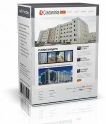 10.000 Endereços e Telefones | Condomínios SP Capital.  ................................................... Para negócios buscando realizar vendas e soluções escalonáveis de alto desempenho.