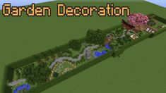 Bon Amazon.fr : Geek Jardin Idée