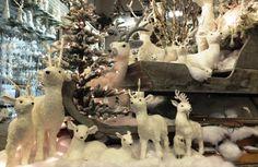Wonderland of Christmas | Wights Nursery-Lynnwood, WA Starts Nov.1.  Beautiful decorations, winter wonderland of gifts.
