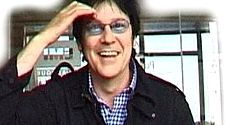 Shakin Stevens News Top 40 Hits, Stage Name, Rock And Roll, About Uk, Singer, News, Rock Roll, Singers