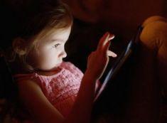 Παιδί & οθόνες: Πώς θα ασχολούνται τα παιδιά λιγότερο; | Infokids.gr