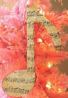 Clases off Al Piano Time :)) ♪♫♪ www.alejandra-toledano.com