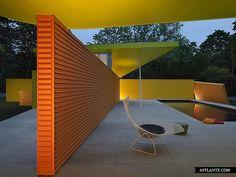 Shelter Island House // Stamberg Aferiat | Afflante.com