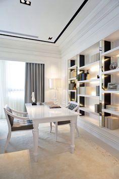 shelves for office