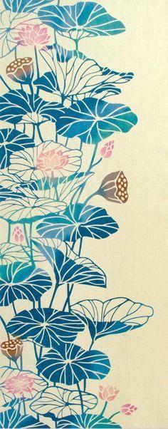Tessuto di asciugamano di cotone giapponese Tenugui. Tessuti di alta qualità tenugui fatta del panno morbido di cotone 100% e tinti a mano dal maestro giapponese Tintori. [H o w T o U s e] * asciugamano * panno * canovaccio * Fascia / bandana * sciarpa * attaccatura di parete del (come una pittura o tessile) * confezionamento * Tovaglietta * tabella corridore / centro pezzo * giacca libro, e... PIÙ! Godetevi il vostro insostituibile! [M a t e r i a l e] 100% cotone [D ho m e n s ...