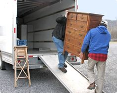 Man and van expert Local Shifting company are  the only one item name which is Man And Van Chertsey, our extensive experience in finish family and expert moving will show you when you search for the alternatives of our best expert affiliates. We are providing finish home, sleek, office Shifting assistance even we can provide you the best cost-effective rates on Conference and show goes also.