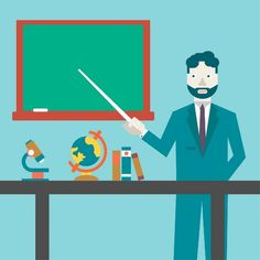 Free Powerpoint Templates for Teachers Best Of Education Powerpoint Templates Free Ppt themes and Backgrounds - Reference Template Ppt Themes, Powerpoint Template Free, Powerpoint Presentations, University Professor, Ipad, Instructional Design, Teacher Education, Free Classified Ads, Apps