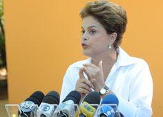 Em carta, Dilma propõe plebiscito sobre eleição presidencial - http://po.st/vtRsFu  #Destaques - #Carta, #Dilma, #Impeachment, #Plebiscito