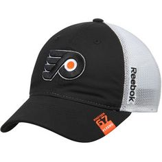 6b8978e33de0b Philadelphia Flyers Flex Hats