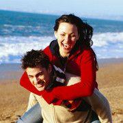 Une vie de couple heureuse réduit l'impact du stress au travail