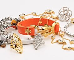 Lulu Avenue Products