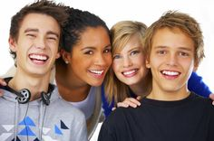 orthodontist surrey, orthodontist delta, orthodontist langley