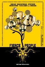 Watch Fierce People 2005 On ZMovie Online - http://zmovie.me/2013/09/watch-fierce-people-2005-on-zmovie-online/