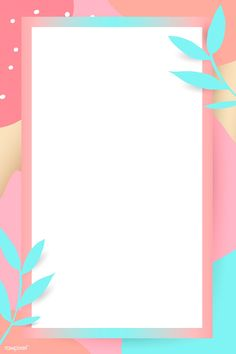Abstract Backgrounds, Wallpaper Backgrounds, Iphone Wallpaper, Backgrounds Free, Memphis Pattern, Instagram Background, Border Design, Background Patterns, Cute Wallpapers