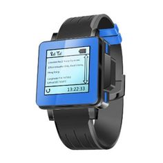 New GPS, GSM, GPRS, Personal, GPS Watch Tracker for Elders and Kids
