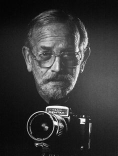 Sam Haskins (1926-2009), British photographer, born in South Africa, died in Australia, known for nudes, in-camera image montage and book publishing