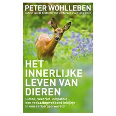 jak se žije u wohllebenů Free Books Online, Books To Read Online, Reading Online, Peter Wohlleben, Reading Projects, Thing 1, Free Reading, Mother Nature, Thriller