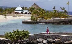 GeeJam #Jamaica #Luxury
