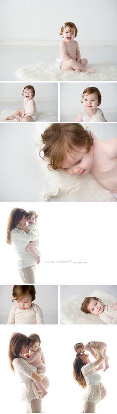 Toddler Photography | Nashville TN Copyright Lane Proffitt Photography