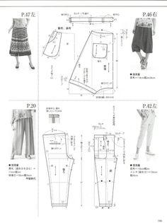 蛋蛋妞M手工资料_新浪博客