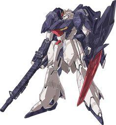 Z Blood Orphans, Gundam Iron Blooded Orphans, Zeta Gundam, Sci Fi Models, Gundam Art, Super Robot, Mechanical Design, Cyborgs, Mobile Suit