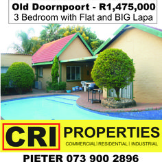 Car Ports, Pretoria, Welcome Home, Garages, Property For Sale, Swimming Pools, Bathrooms, Entertaining, Money