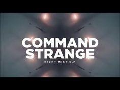 Command Strange - Set Me Free