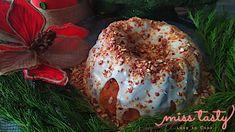 Poutiga-Farsalwn-3 Bagel, Bread, Baking, Desserts, Recipes, Food, Tailgate Desserts, Deserts, Brot