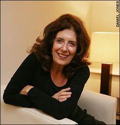 #Dame Anita Roddick inspired a generation of #women to dream. body Shop founder. http://www.telegraph.co.uk/finance/markets/2815602/Anita-Roddick-inspired-a-generation-recalls-Mark-Constantine-Lush-founder.html