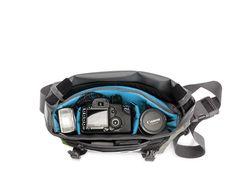 a4697f29ab75 Snoop Camera Bag Insert Camera Case