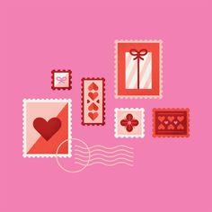 valeriejar_valentines_stamps.png
