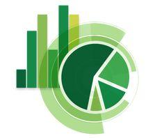 nSoftware QuickBooks Integrator 6.0.5512 for .NET/ActiveX/Delphi/C++/C++ Builder/Xamarin