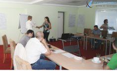 28 sierpnia szkolenie Profesjonalne techniki obrony ceny