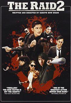 Mercenary Fighters full movie hd 1080p download kickass movie