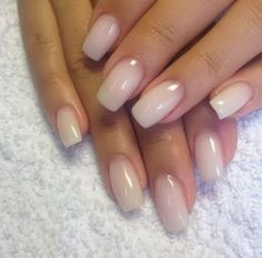 Nail polish Love : healthly nails ,,,,HOW? here are the most good tips and tricks you must to know
