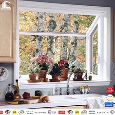 the best deals on New #Windows for your #Commercial or #Residential project, the BEST prices on Top-Brand Windows in Southern #California... Call now, won't last! Call for a FREE Quote - 949.306.7795 - FREE On-Site Consultation. Mention this Pinterest Ad for Discount - tags: #windowreplacementlosangeles, #losangeleswindows, #windowslosangeles, #hungwindows, #picturewindows, #casementwindows, #slidingwindows, #window, #Pella, #Milgard, #PlyGem, #Wintorium, #remodeling, #losangeles…