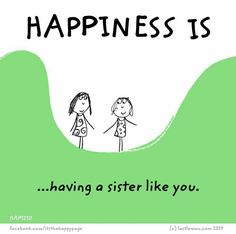 I love sisters. I am blessed beyond my imagination Sister Poems, Sister Quotes, Family Quotes, Love You Sis, Love My Sister, My Love, Sister Sister, Lil Sis, Sisters Forever