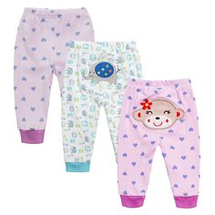 We are delighted to showcase our fresh-off-the-drawing-board collection of goodies.   Like and Share if you like this 3Pc/Lot Girl Leggings.  Tag a mother who would like our amazing range of infant clothes! FREE Shipping Worldwide.  Why wait? Get it here ---> https://www.babywear.sg/baby-boys-girls-pants-kids-clothing-cotton-baby-long-trousers-leggings-baby-girl-pp-pants-baby-boys-girls-clothing-pants-for-boy/   Dress up your baby in quality clothes today!    #kidsclothes