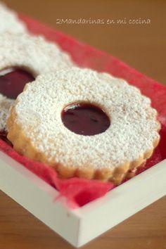 Flan, Lebanese Desserts, Breakfast Muffins, Cake Cookies, Deli, Doughnut, Gingerbread, Sweet Tooth, Bakery