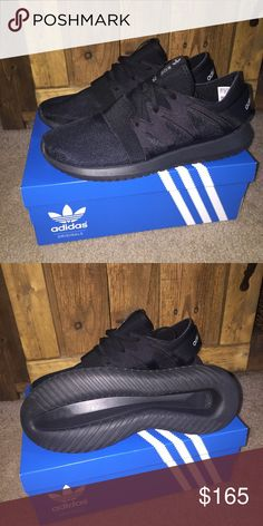 lebron 11 nike shoes womens nike shox black