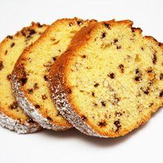 Best Best Recipe: Banana cake
