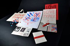Young Typographic Designers / Angus MacPherson | AA13 – blog – Inspiration – Design – Architecture – Photographie – Art