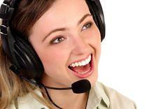Szereted a laza, humoros, személyre szabott #angol #tanulást? Várlak az órámon! Hívj a +36-20-323-8723 számon!