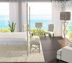Interior Design Layout, Layout Design, Design Home App, House Design, Outdoor Furniture Sets, Outdoor Decor, Play, Home Decor, Decoration Home