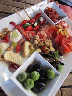 and of course the appetizers or just something to enjoy with wine... http://www.bresto.cz/