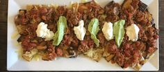 Low Carb Nachos | The Protein Bread Co : The Protein Bread Co.