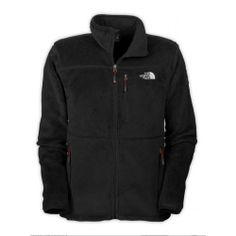 36aef0f96 22 Best north face clearance images | North face outlet, Moda, North ...