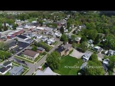 WOW! The Geographic Center of Ohio has never looked more cool! Our drone footage offers an incredibly unique point of view on the village of #Centerburg while flying over downtown and historical Main Street. Learn more about the Centerburg community HERE:  http://www.knoxcountyohio.com/Communities/Centerburg-Ohio  and for more unique drone footage click HERE:  https://www.youtube.com/playlist?list=PLxdgllwQ_1GYidouDXDCeH4YelWJZvWMH  #Centerburg #CenterburgOhio #CenterburgOhioRealEstate