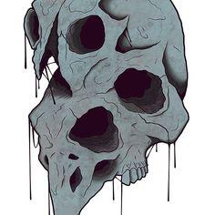Skullsion